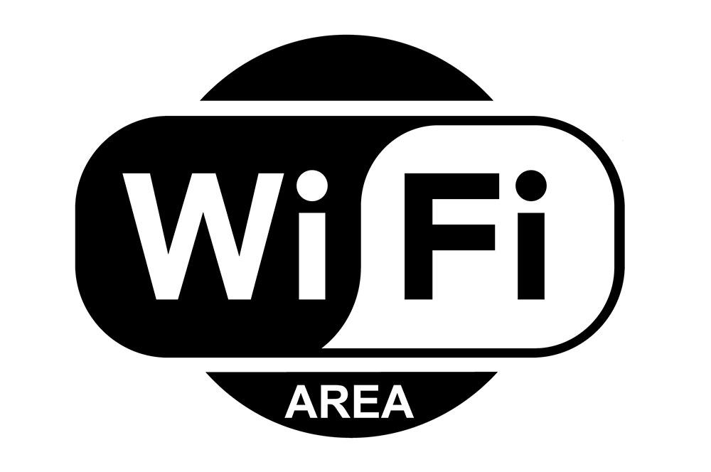 Wi Fi – Internet sin cargo